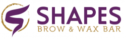 Shapes Brow & Wax Bar